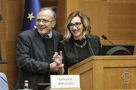 Cinisi ricorda Peppino e la lotta alla mafia - Cronaca ...