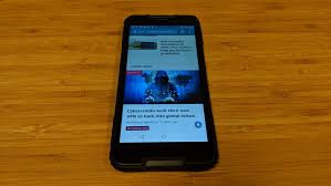 cubot quest rugged smartphone review