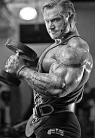 why lee priest is not lying ironmag labs