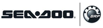 2019 sea doo gtr x 230 in