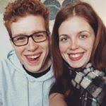Rozalind Ivy Johnston (@thepancakeangel) | Instagram photos, videos,  highlights and stories