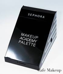 sephora makeup box saubhaya makeup