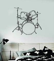 Products Tagged Drums Boop Decals