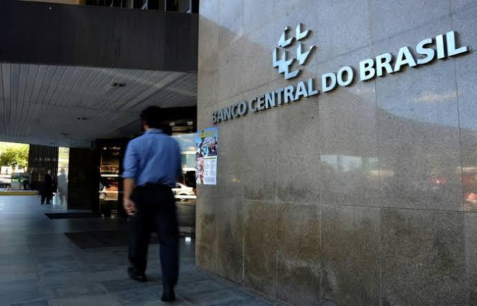 """Resultado de imagem para BC aprimora regras de prevenção à lavagem de dinheiro"""""""