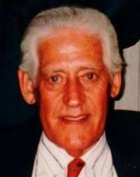 Aaron Webb 1931 - 2015 - Obituary