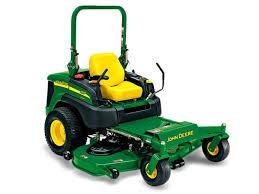 lawn mowers for md de pa