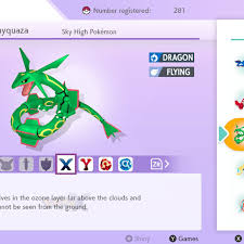 How to transfer old Pokémon from Bank to Pokémon Home - Polygon