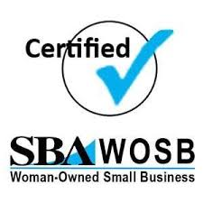 We are now Certified WOSB (Woman Owned... - Gomez International ...