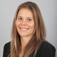 "500+ ""Melinda Johnson"" profiles   LinkedIn"