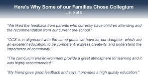 parent quotes list