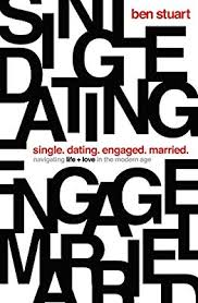 single dating engaged married navigating life and love in the