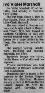 Clipping from Corvallis Gazette-Times - Newspapers.com