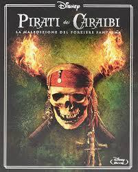 Pirati dei Caraibi 2: La Maledizione del Forziere Fantasma Special ...