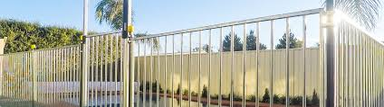 Temporary Pool Fencing Systems For Hire Australia Wide