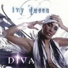 Diva (Ivy Queen album) - Wikipedia