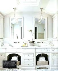 pendant light for bathroom bathrooms