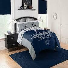 football themed bedding