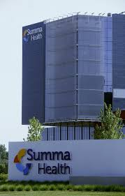 Summa Health's deal with Beaumont: 5 things you need to know ...