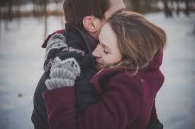 صور حب رومانسية للعشاق قوية جودة عالية بدون كتابة 2020 مجلة صور حب رومانسية