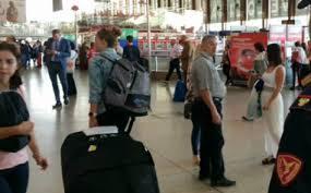 Coronavirus, Lombardia chiusa: cittadini in fuga da Milano ...