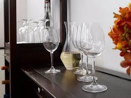 the best wine glasses business insider