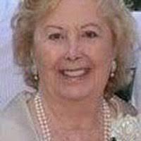 ADELE KELLY Obituary - Sebastian, Florida | Legacy.com