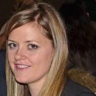 Meghan Thompson - Senior CAD Technician - Stantec | LinkedIn
