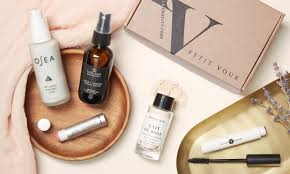 the best beauty subscription bo for