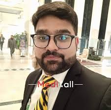 Profile | Dr. Adnan Aslam