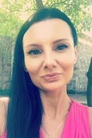 Aleksandra Majkowska-Smith: Polish Studies: Loyola University Chicago