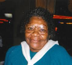 Hilda Marion Johnson – Pipkin Braswell