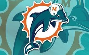 60 miami dolphins hd wallpapers