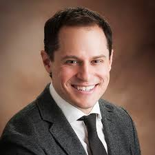 Ian Smith, DMD - Comprehensive & Cosmetic Dentistry in Kingston, PA