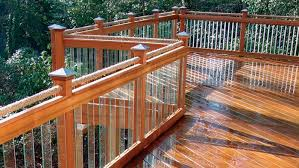 Custom Railing Ideas Fine Homebuilding