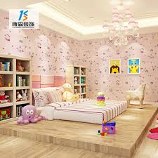 Child Baby Giant Family Tree Decal Farm Owl Animal 3d Wall Stickers Kids Bedroom Buy Wall Stickers Kids Bedroom Wallpaper Sticker Wallpaper Decor Product On Alibaba Com