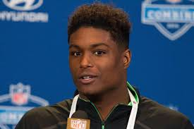 Myles Jack signs rookie contract with Jaguars - Big Cat Country