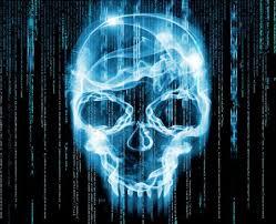 ᐈ hacker wallpaper stock pictures