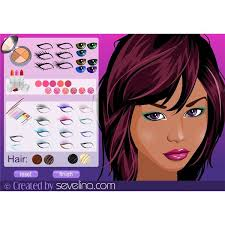 makeover games for s to play