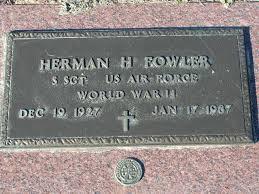 pulaski Cemetery, Bowie County Texas