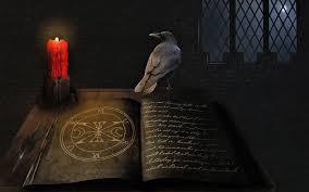 A világ legveszélyesebb mágikus könyvei | Hír.ma