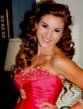 sensual, very friendly,honest, independent, !