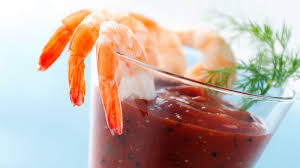things you should know about shrimp