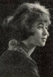 Anna Johnson Julian - Wikipedia