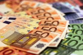 Reddito di emergenza 2020 fino a 800 euro: come fare domanda e ...