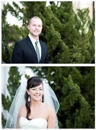 Recent Wedding: Matt and Addie Jones! | that's just it