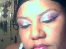 academy palette sephora makeup box
