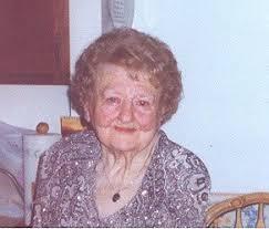 Hilda Williams Obituary - Yonkers, NY