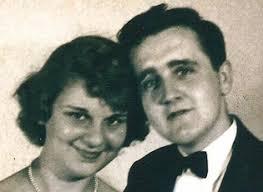 Hildegarde Perry Obituary - MANASSAS, Virginia | Baker-Post Funeral Home &  Cremation Center
