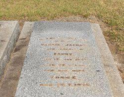 Morris Jacobs (1886-1959) - Find A Grave Memorial