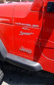 Superman Man Of Steel Super Hero Rear Window Decal Sticker Car Truck Suv Van 741